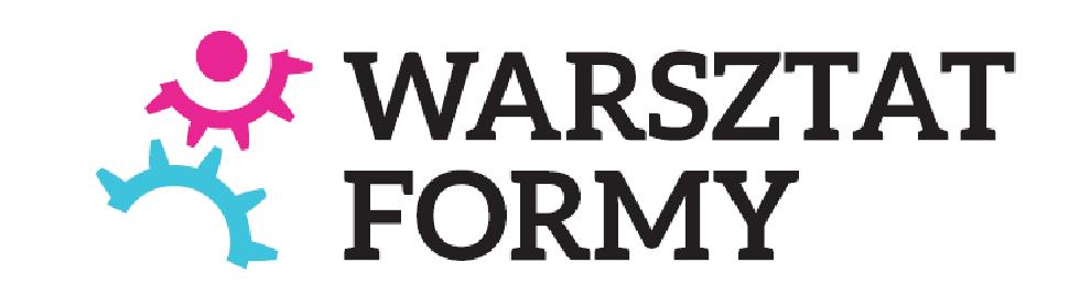 Warsztat Formy